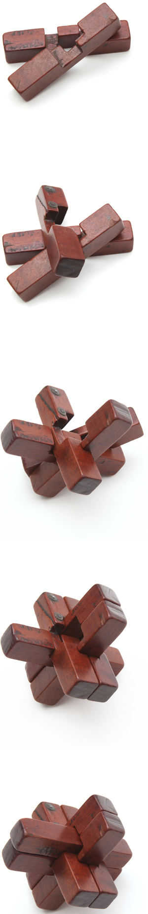 interlocking-burr-puzzle