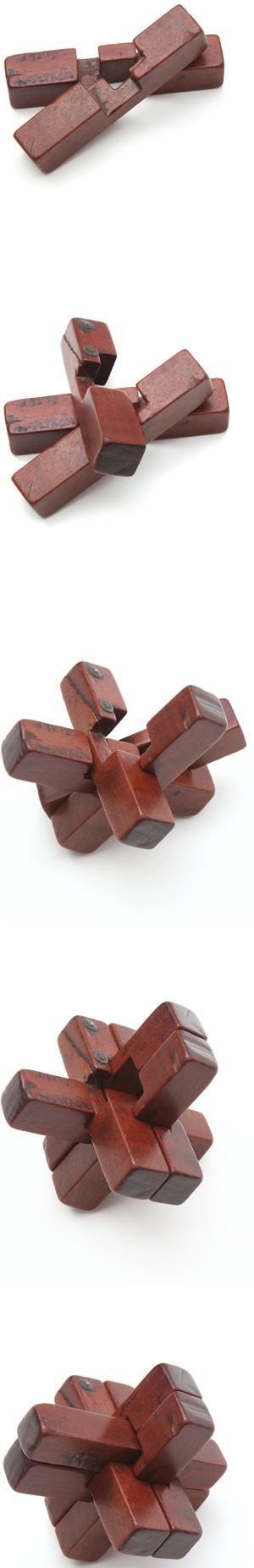 interlocking-burr-puzzle