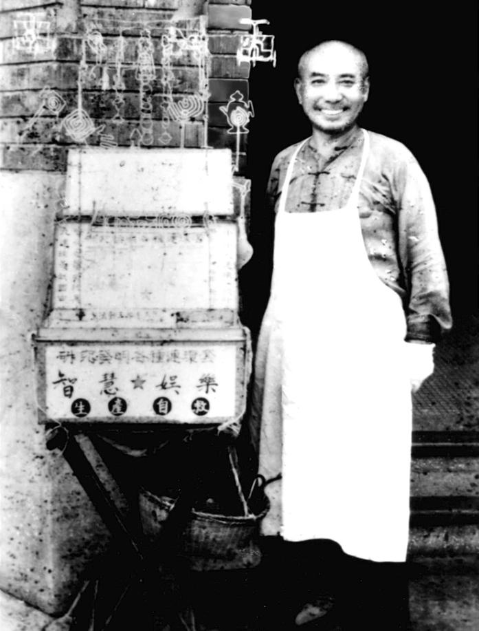 阮刘琪销售巧环和九连环