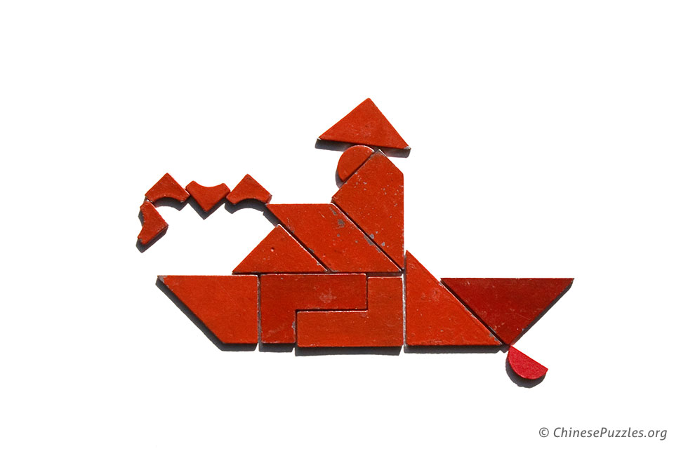 15-piece-tangram-fisherman
