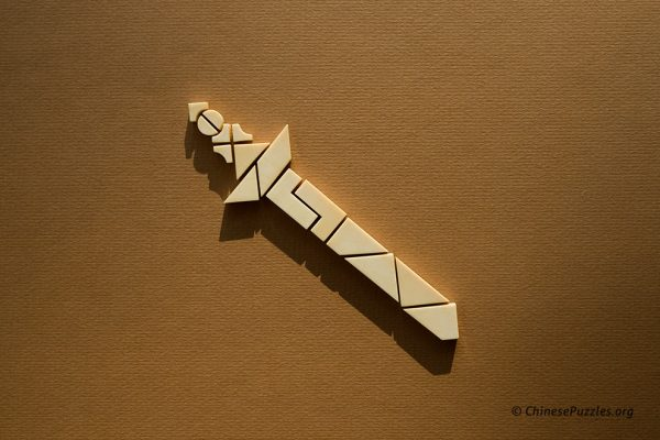 15-piece_tangram_sword